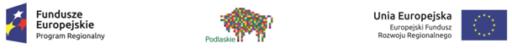 program_regionalnu-logo
