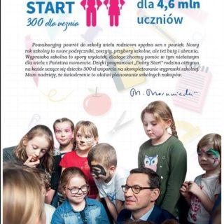 dobry_start1