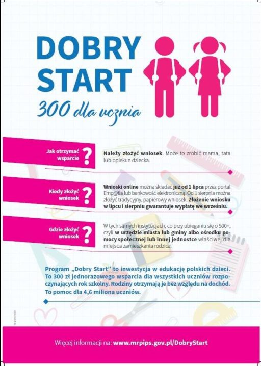 dobry_start2