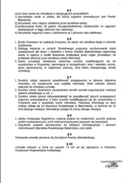 uchwala_powiatu-dojazdy2