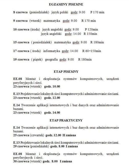 egzaminy_2020