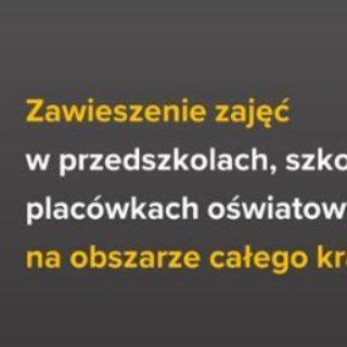 zawieszenie_zajec