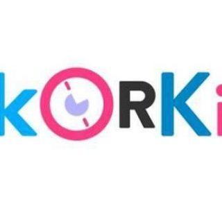 korki_tv