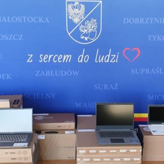 laptopy-1