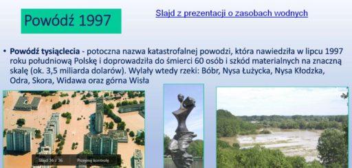 powodz-1997